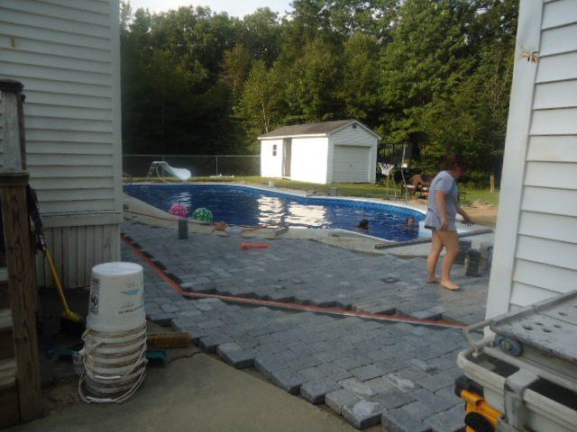 Spas U0026 Pools Unlimited, Inc.